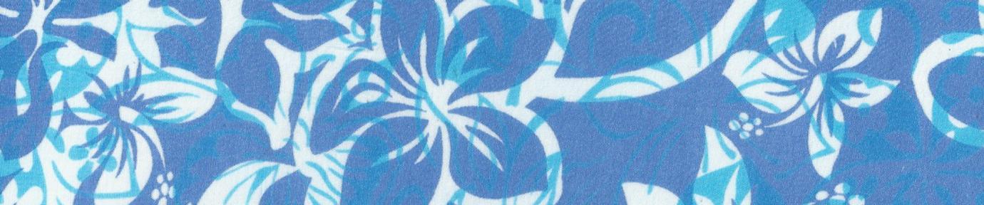 BLUE TRADEWIND
